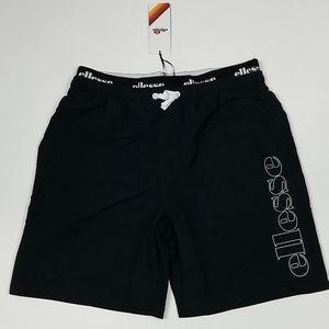 Ellesse Marzi Shorts